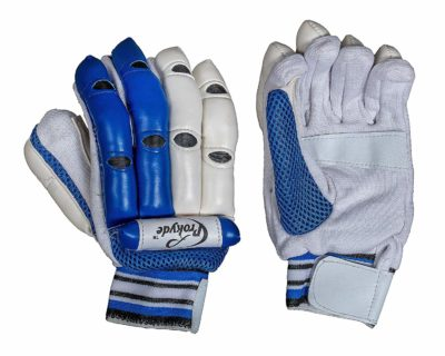 Prokyde Aligator Batting Gloves