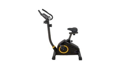 Proline Fitness 335B Upright Bike Review