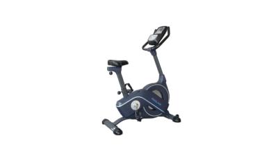 Proline Fitness 61705 B Upright Bike Review
