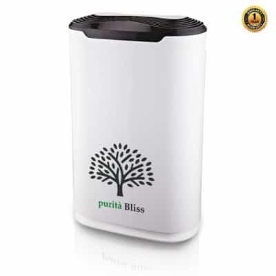Purita Bliss HEPA Air Purifier