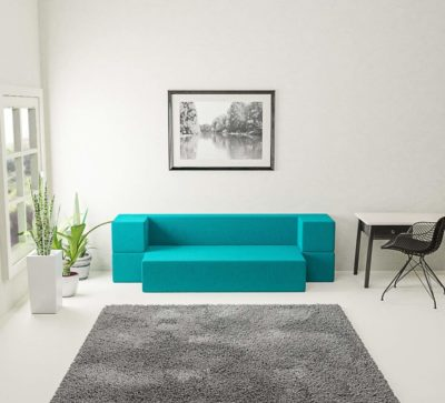 Quality Sofa Cum Beds A Great Space Saving Solution