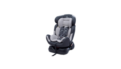 R for Rabbit Jack N Jill Grand The Innovative Convertible Car Seat Review