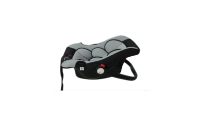 R for Rabbit Picaboo Infant Car Seat Cum Carry Cot Review