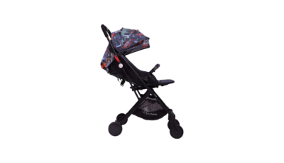 R for Rabbit Pocket Stroller Lite The Most Portable Baby Stroller Review