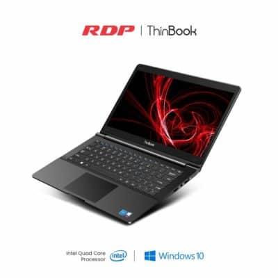 RDP Thinbook 1130 EC1