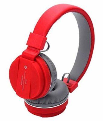 Rotto Wireless & Bluetooth Headphone
