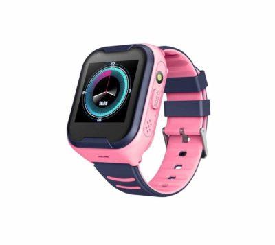 RUilY® GPRS 4G Kids Smart Watch