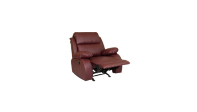 Recliners India Style 205 Single Seater Recliner Review