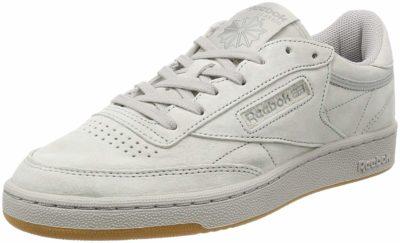 Reebok Classics Men's Club C 85 Tg Tennis Shoes