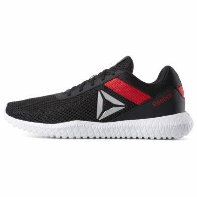 Reebok Men's Flexagon Energy Tr Training Shoes