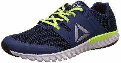 Reebok Men's Twist Running Shoes