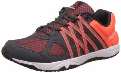 Reebok Women's Meteoric Running Shoes