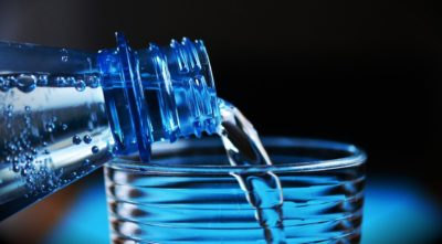 Rejuvenating Health Benefits of Drinking Water on Empty Stomach