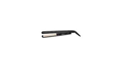 Remington S3500 Hair Straightener Review