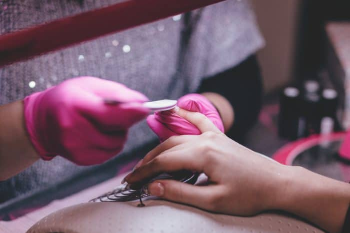 Review of the Best Nail Tools