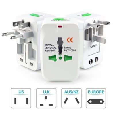 Robo-Bull-Universal-Travel-Adapter-Plug.jpg