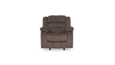 RoyalOak Divine Reclining Chair Review