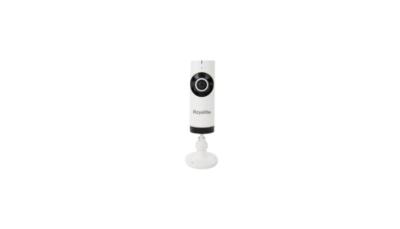 Royallite 180° D1002W Panoramic IP CCTV Camera Review