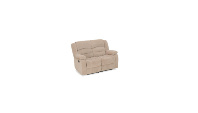 Royaloak Apple Two Seater Recliner Review