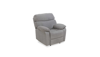 Royaloak Divine Recliner Chair Review