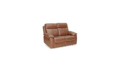 Royaloak Jersey Two Seater Recliner Review