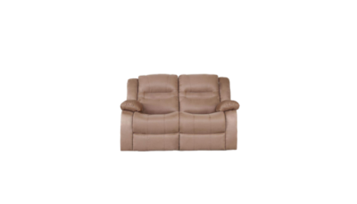 Royaloak Lorry Two Seater Recliner Review