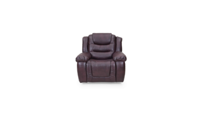 Royaloak Plaza Single Seater Recliner Review