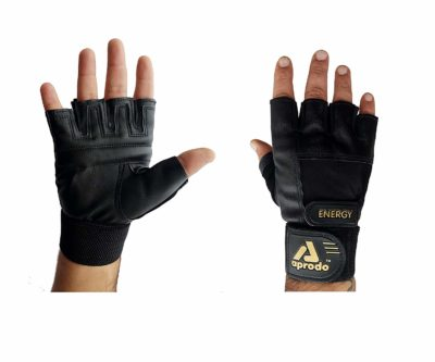 Royal waves Aprodo Energy Gloves