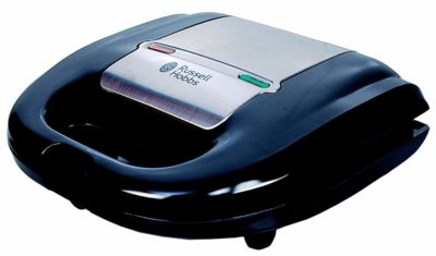 Russell Hobbs RST750WT Waffle Maker