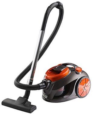 Russell Hobbs RVAC2000 Bagless Vacuum Cleaner
