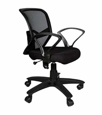 SEAT CHACHA Noble Office Chair