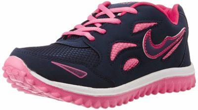 Shoes T20 Women's Running Shoe