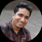 Dr. Sachin Bille