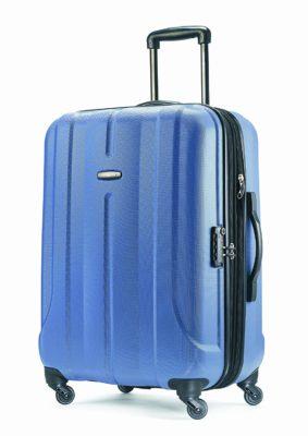 Samsonite Luggage Fiero Hs Spinner