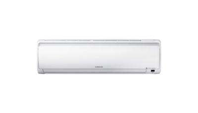 Samsung 1 Ton 3 Star Inverter AR12NV3PAWK Split AC Review