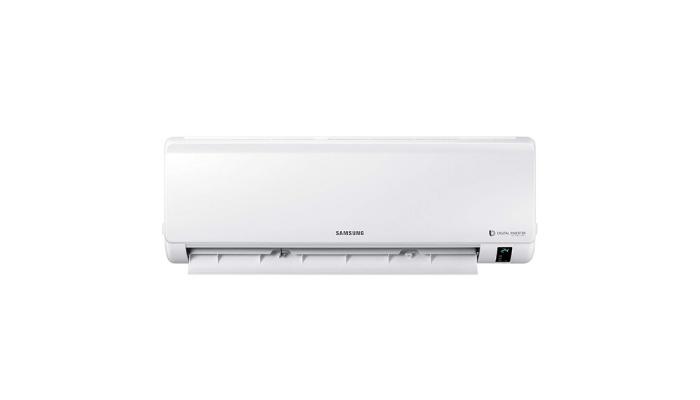 Samsung 1.5 Ton 3 Star Inverter Split AC Alloy AR18NV3HEWK Review