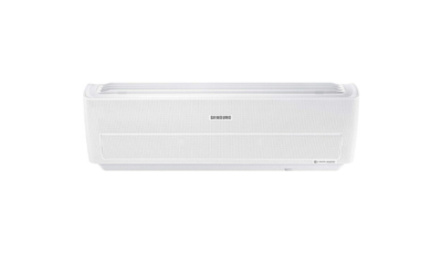 Samsung 1.5 Ton 5 Star Inverter Split AC Alloy AR18NV5XEWK NA Review