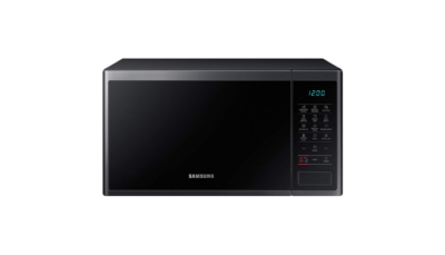 Samsung 23 L Solo Microwave Oven MS23J5133AG TL Review