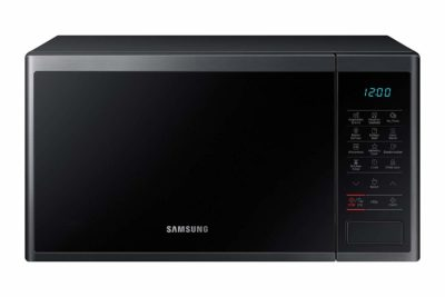 Samsung 23 L MS23J5133AG Solo Microwave Oven