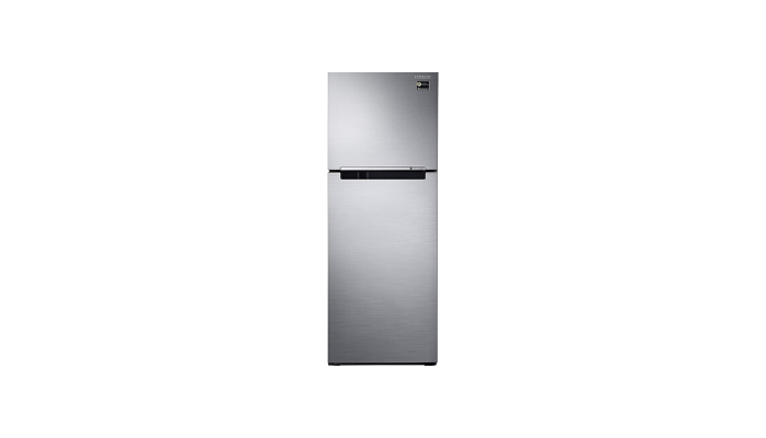 Samsung 253 L Double Doors RefrigeratorRT28M3022S8 Review