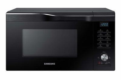 Samsung 28 L MC28M6055CK/TL Convection Microwave Oven