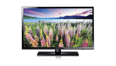 Samsung 32 Inches HD Ready LED TV 32FH4003 Review