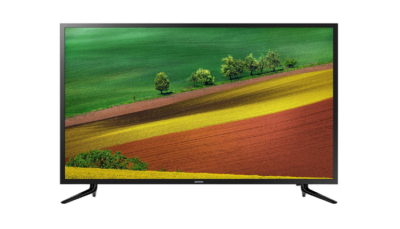 Samsung 32 Inches Series 4 HD Ready LED TV UA32N4010AR Review