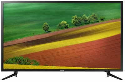 Samsung 32 Inches Series Led Tv