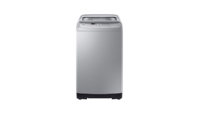 Samsung 6.2 kg Fully Automatic Top load Washing Machine WA62M4100HY TL Review