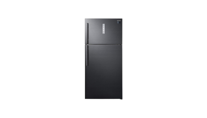Samsung 670 L 3 Star Frost Free Double Door Refrigerator RT65K7058BS TL Review