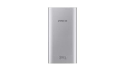 Samsung EB P1100BSNGIN 10000mAH Lithium Ion Power Bank Review