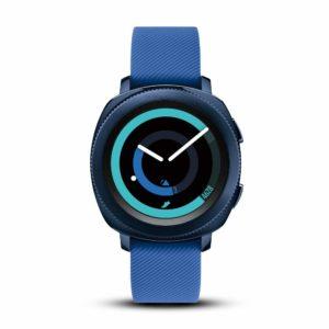 Samsung Gear Sports Smartwatch