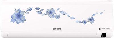 Samsung 1.5 Ton 5 Star Inverter Split AC