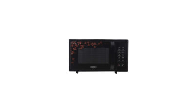 Samsung MC28H5025VB TL 28 L Convection Microwave Oven Review